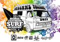 HORSEFEATHERS SURF ACADEMY vol. 4